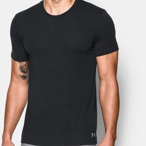 Under Armour Core Crew 2 Pack
